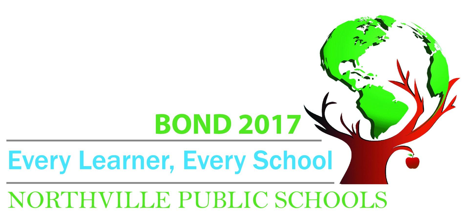 Bond 2017 Logo
