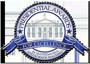 presidential award.png