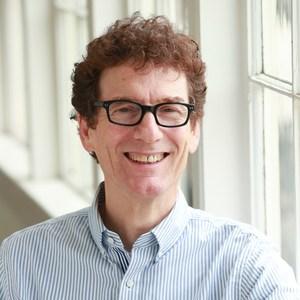 Richard Piccioni's Profile Photo