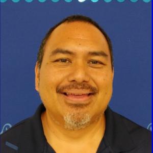 Wayne Guevara's Profile Photo