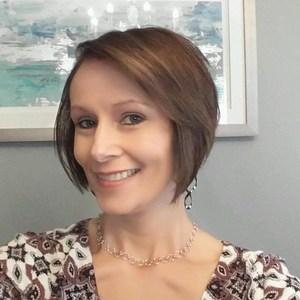 Misty Riccoboni's Profile Photo