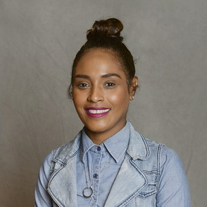 Griselle Scott's Profile Photo