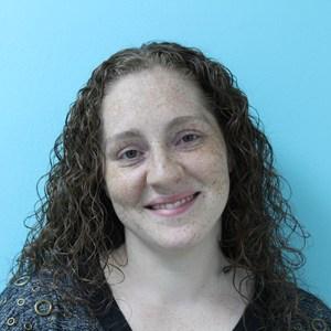 Nathalie Mercedes's Profile Photo
