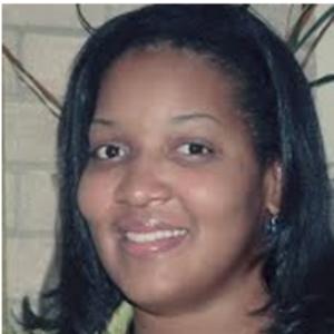 Benita Collins's Profile Photo