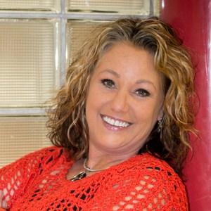 Kim Garvin's Profile Photo