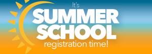 Summer School Registration Time.jpg