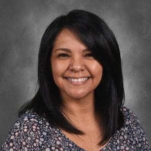 Evangeline Markley's Profile Photo