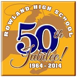 50th-Square-5inch RHS Logo.jpg