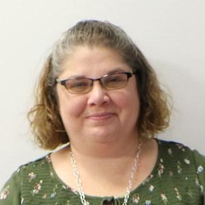 Michelle McDaniels's Profile Photo