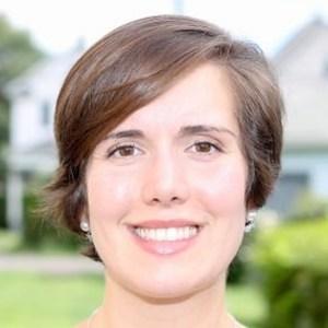 Michelle Sledzinski's Profile Photo