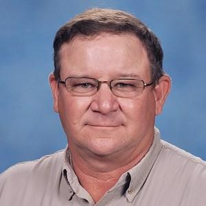 Alton Tinney's Profile Photo