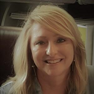 Sonja Walker's Profile Photo