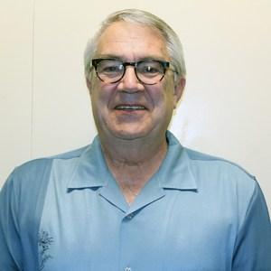 Jeff Elsten's Profile Photo