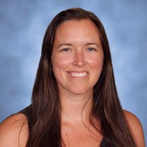 Amy Feldkamp's Profile Photo