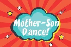 Mother-Son Dance_Web2.jpg