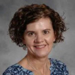 Laura Farr's Profile Photo