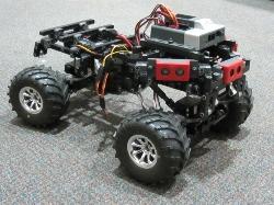 Robotics3.JPG