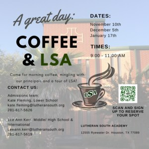 A great day_ Coffee and LSA(1).png