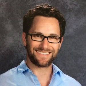 Eric Eisner's Profile Photo