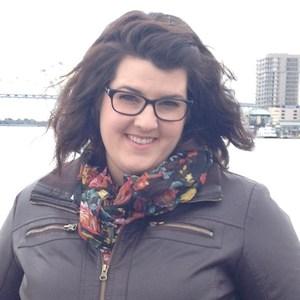 Ann Walker's Profile Photo