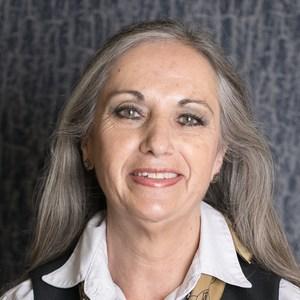 Amelia Martínez Pelayo's Profile Photo