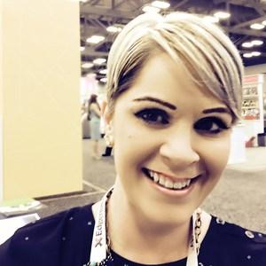 Marcie Fowler's Profile Photo