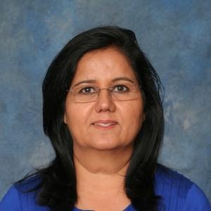 Sukhjeet Sidhu's Profile Photo