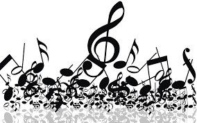 Orchestra band clipart