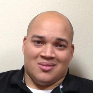 Roque Thompson's Profile Photo