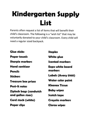 Kinder Supply List.png