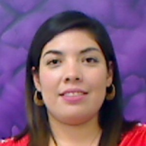 Judith Gonzalez's Profile Photo