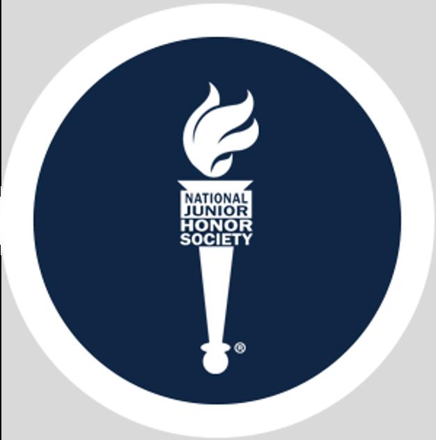 National Junior Honor Society Thumbnail Image