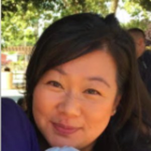 Susan Ly Chuong's Profile Photo