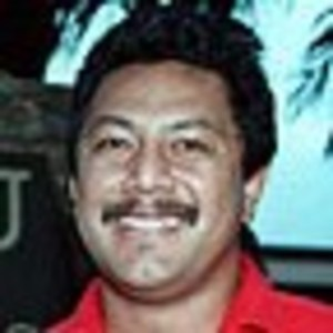 Siuaki Livai's Profile Photo