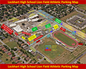 LHS Athletic Parking Map.PNG