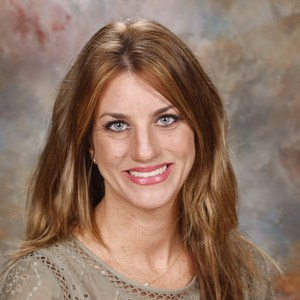 Stacie Kay's Profile Photo
