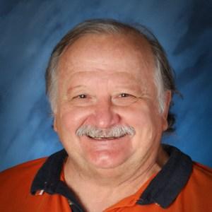 Kit Morse's Profile Photo