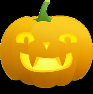 halloween-151783_960_720.png