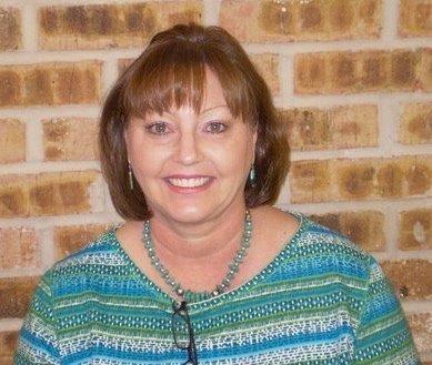 Board Trustee Laurie Korus Daughtrey- District 6
