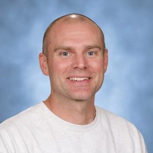 Thomas Cook's Profile Photo