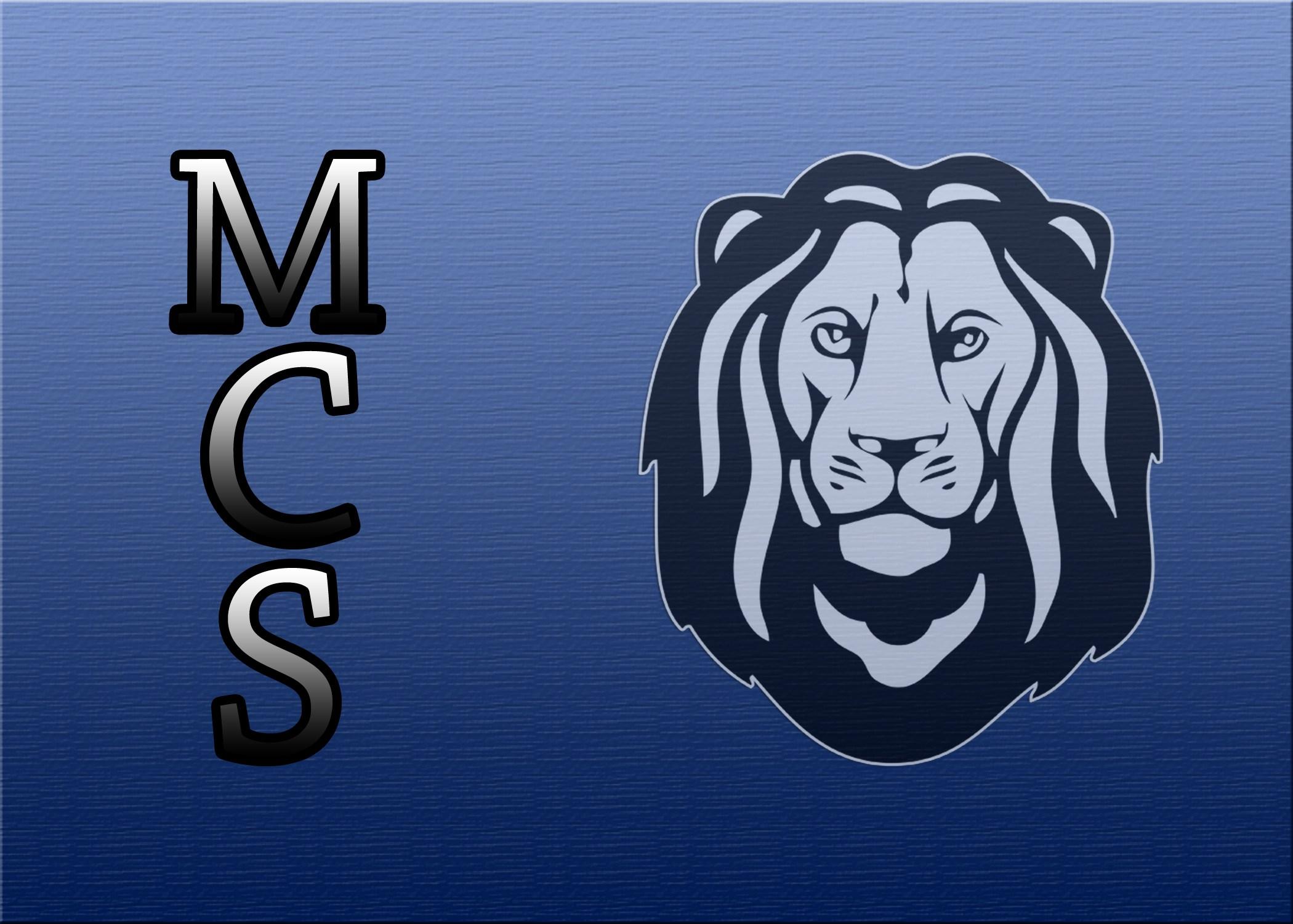 MCS Lionhead