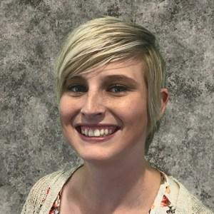 Samantha Lassiter's Profile Photo