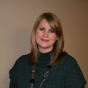 Jennifer Thaxton's Profile Photo