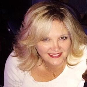 Kimberly Terry's Profile Photo