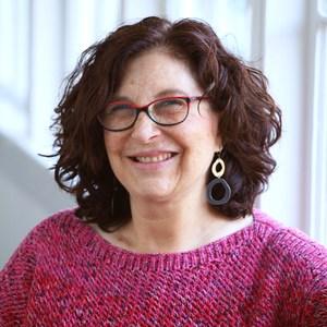 Alice Rose's Profile Photo