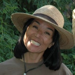 Diane Kawahata's Profile Photo