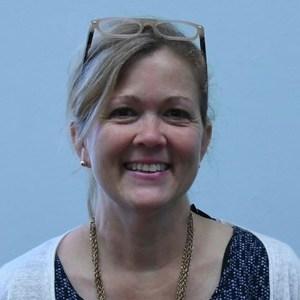 Susan Burton's Profile Photo