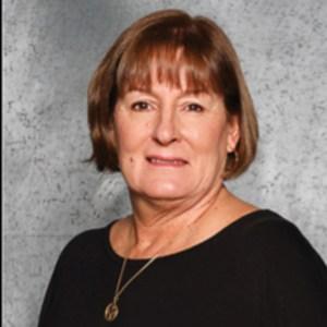 Donna Bettini's Profile Photo