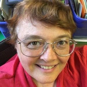 Diana Bosworth's Profile Photo