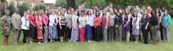 2014_CCSD_New_Teachers.jpg